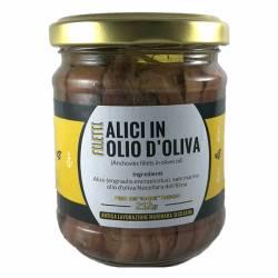 filetti-di-alici-siciliane